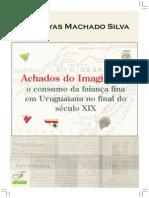 AchaDos