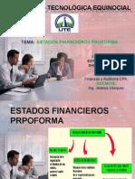 Finanzas Est Fin Prof