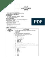 unit 10(write).doc
