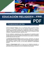 6. EDUC RELIGIÓN