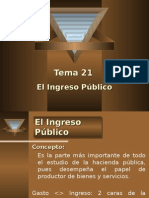 Tema21.pps
