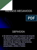 riesgosmecanicos-111130060048-phpapp02