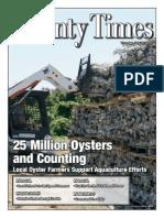 2015-07-30 Calvert County Times