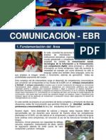 9. COMUNICACION