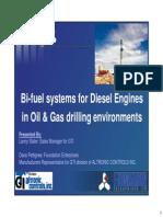 Global Petroleum Show GTI Presentation Handout.pdf