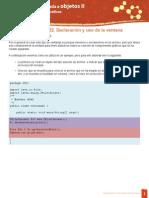 DSC_DPO2_U2_17