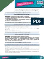 Justificaciones_Practiquemos1_LecturaC
