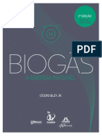 Biogas eBook FINAL
