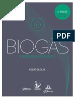 Biogas eBook FINAL