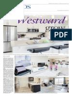JADE Journal Article July 2015
