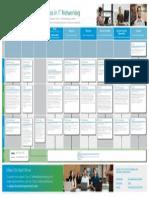 CareerCertification Poster v2