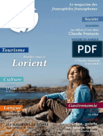 LCF10 Magazine 1