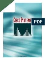 chap11 Config de base switch.pdf