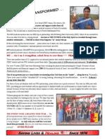 CERT Newsletter June 2015