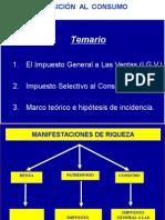 1.- IGV