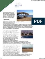 Dahab Travel Guide - Wikitravel