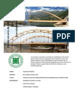 Puente en Arco de Tablero Inferior____definitivo