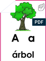 ABC Imagen Braile y Señas