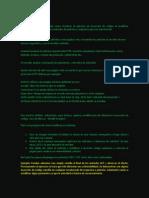 CABECERAS_UNAD.pdf
