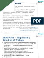 PPT Servicios-MCampos 20150614 MCR