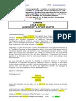 TXT_Statuts-Ligue-FFH-FFSAddddddddddddddddddddddddddddddddddddddddddd