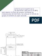 Presentacion GR Rectificacion