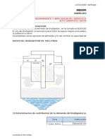 Biodigestor_1600L