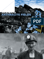 CA21111 Anthracite Fields Digital Booklet