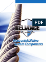 horizontal lifeline components.pdf