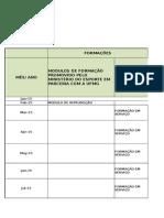 Planejamento Pelc e Pst 2015 - Ajustes Gleyce (4)