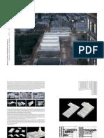 145 Proyecto Gratis arquitectura pdf