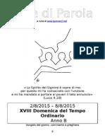sdp_2015_18ordin-b.doc