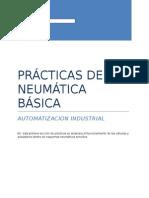 Guia de Prácticas PLC