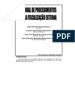 5Manual de Fiscalizacao Crea RJ
