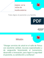 CE04 Díaz Martha