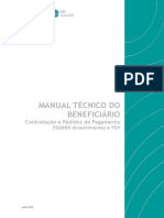 20120600 Manual Tenicoajudas Feader Fep 2012 Vers1