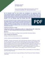 VIF. Delitos de Lesiones Graves y Lesiones Menos Graves en Contexto de Violencia Intrafamiliar.25.05.10. (1)