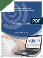 Livro Digital Contabilidade Geral (88 Páginas)