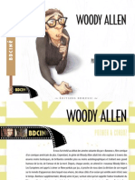 Digital Booklet - Woody Allen Vol. 1 by Yannick Corboz.pdf
