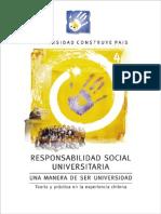 Univ Construye Pais Completo y Final 2006