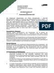 informationsblatt_kompositionsstipendien (2)