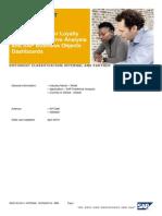 Predictive Analytics DemoScript