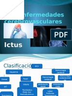 Enfermedades cerebrovasculares 23