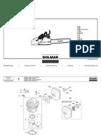stihl 076 service manual pdf tuning