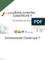 Construye T proyecto juvenil.pptx