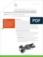An Fuel Analysis 2015 04