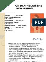 hormondanmekanismemenstruasi-130403010207-phpapp02