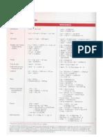 Factores de Conversión Unid Libro