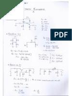 Circuitos Electronicos I
