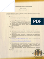 Guia-Descoberta-Espiritual-4Desbravadores.pdf